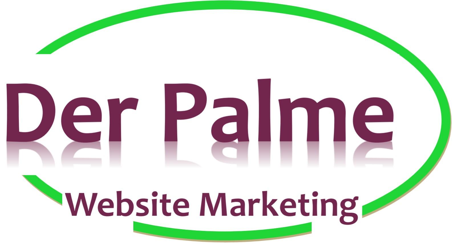Palme & Eckert Web-Marketing